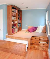 How To Keep House by Bedroom How To Keep Bedroom Clean And Organized Ways To Organize