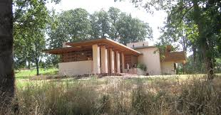 House And Home Design Studio Isle Of Man Frank Lloyd Wright Buildings A Complete Listing
