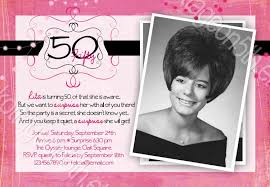 surprise 60th birthday 60th birthday invitations ideas cimvitation