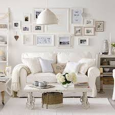 modern chic living room ideas 14 modern shabby chic decor ideas that are totally chic