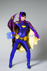 batman halloween costume with cape cosercosplay com