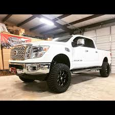 nissan titan cummins lifted images tagged with calminisuspension on instagram