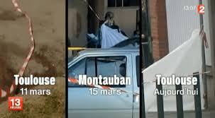 siege montauban toulouse and montauban shootings alchetron the free social