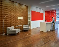 Laminate Flooring Bamboo Decorating Luxury Interior Design With Plyboo Bamboo Wall And