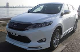 lexus price in sri lanka wh100276 toyota harrier hybrid 2015 win holdings sri lanka