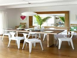 Home Decorators Dining Chairs Home Decorators Dining Chairs Lovely Articles With Home Decorators