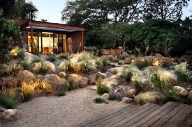 creating a rock garden u2013 the versatile application of rock