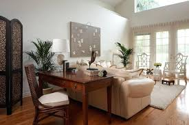 floor seating dining table cute floor seating dining table options to pick japanese floor