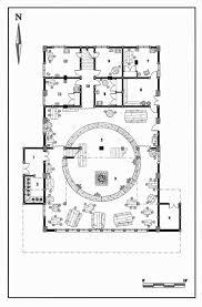 49 best mascord house plans images on pinterest home plans