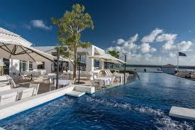 the 10 best restaurants near dominicus beach tripadvisor