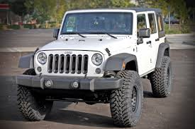 lift kits for jeep wrangler 2014 jk jeep wrangler gets raised with a teraflex 3 lift kit