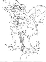2119 coloring pages images coloring