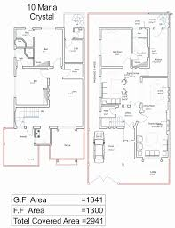 berm home designs bermed house plans numberedtype