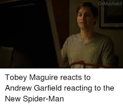 Meme Tobey Maguire - 25 best memes about jerry maguire jerry maguire memes