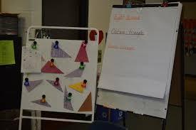 100 flip slide turn worksheets grade 4 the world map