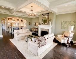southern home interiors southern home interior design home design