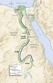Exodus Route Map by 90 Best Bible Maps Images On Pinterest Bible Studies Holy Land