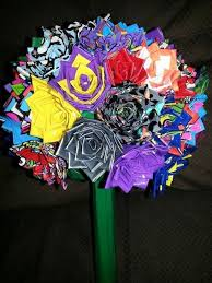 Duct Tape Flowers Vases And Pens 20 Easy Duct Tape Flowers 101 Duct Tape Crafts