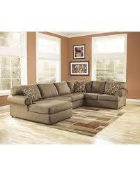 Armless Sofa Beds Don U0027t Miss This Bargain Ashley Furniture Signature Design Cowan