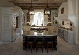 finest rustic kitchen canister set decoration home decoration