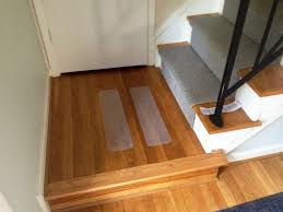 basement stair treads for sale basement stair treads and runners