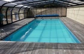 chambres d h es alsace chambre d hotes en alsace avec piscine get green design de maison