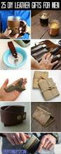 Gifts For Men 69 Best Gifts For Guys Images On Pinterest Gifts Holiday Ideas