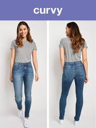 how early do you have to get in line at target on black friday women u0027s jeans target