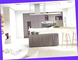 kitchen worktop ideas color kitchen cabinets with granite countertops what worktop