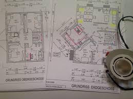Wohnzimmer Ideen Privat Hausbau Lichtplanung Awesome Auf Wohnzimmer Ideen Mit Im Privat
