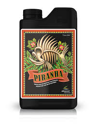 piranha advanced nutrients piranha beneficial fungi advanced nutrients