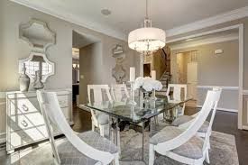 Grand Furniture Chesapeake Va new homes for sale at the homestead in chesapeake va within the