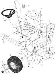 eurovox wiring diagram eurovox car radio wiring diagram car