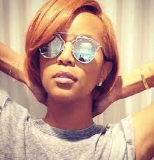 stacked haircuts for black women 20 short bob hairstyles for black women short hairstyles 2016