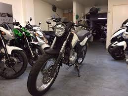 derbi senda 125cc manual motorcycle white 1 owner v good