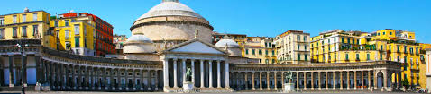 things to do in naples dk eyewitness travel