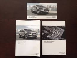 100 2009 bmw 535i sedan owners manual bmw 5 series gt