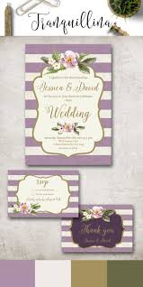 country themed baby shower invitations best 25 lilac wedding invitations ideas on pinterest lilac