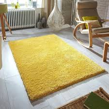 Entry Area Rugs Indoor Entry Rugs Area Rugsbright Yellow Area Rug And Mustard Rug