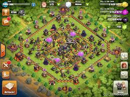 best of clash of clans when to upgrade to town hall 11 maxing vs rushing clash of