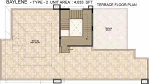 prestige lakeside habitat villas in varthur bangalore price
