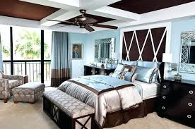 chocolate brown bedroom chocolate and teal bedroom decor with teal and brown bedroom design