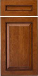 traditional kitchen cabinet door styles traditional design styles cabinet doors drawer fronts