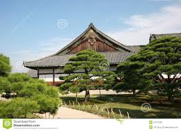 collection traditional houses in japan photos the latest traditional japanese house and garden royalty free stock