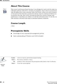 Resume Header Samples Business Essay Harvard Descriptive Essay New Car Fill In