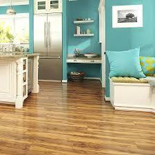 Pergo Laminate Flooring Review Pergo Max Laminate Flooring Reviews Lowes Laferida Com Floor