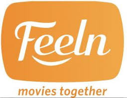 feeln promo codes december 2017 get 30 off feeln coupon at dealscove