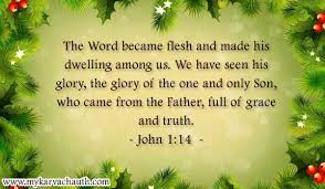 bible verses for cards kjv and grandson