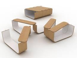 mobilier bureau modulaire les 22 meilleures images du tableau mobilier modulaire sur