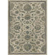decoratin your allen roth rugs on lowes area rugs 8 x 10 area rugs
